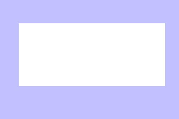 盛岡メンズエステ『Datura(ダチュラ)』